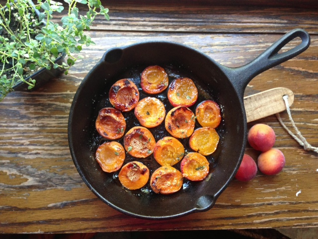 brulee apricots 03